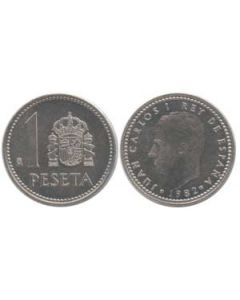403---1-Peseta-JC-1987-Madrid