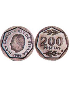 526---200-Pesetas-JC-1986-Madrid