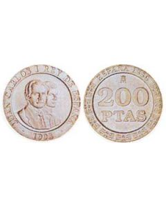 540---200-Pesetas-JC-1998-Madrid