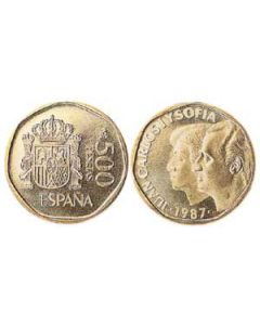 545---500-Pesetas-JC-1989-Madrid
